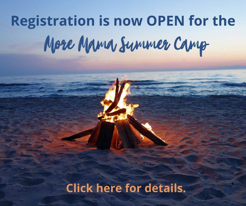 mm-camp-website